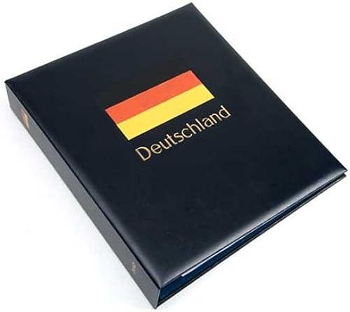 DAVO 29724 Luxus Kosmos band Deutschland