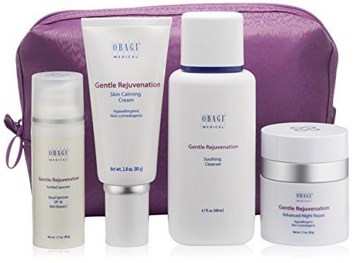 Obagi Medical Gentle Rejuvenation System Kit