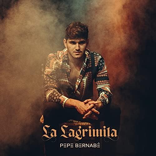 Pepe Bernabé