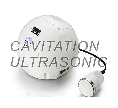 Vansaile Best 40KHz Panda Box Ultrasonic Liposuction Cavitation Slimming Machine