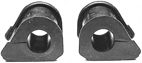 McQuay-Norris FA7174 Sway Bar Frame Bushing