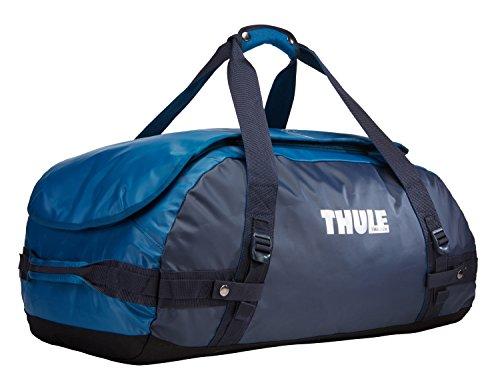 Thule -   Chasm Duffel Bag