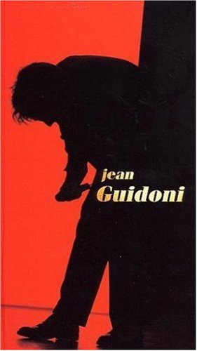 Long Box 4 CD : Jean Guidoni