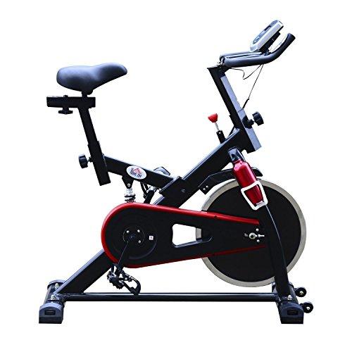 Miglior Cyclette fitness professionale ! prezzo