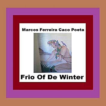 Frio of De Winter
