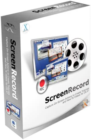 Free shipping anywhere in the nation ScreenRecord Mac OFFicial shop