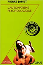 Best l automatisme psychologique Reviews