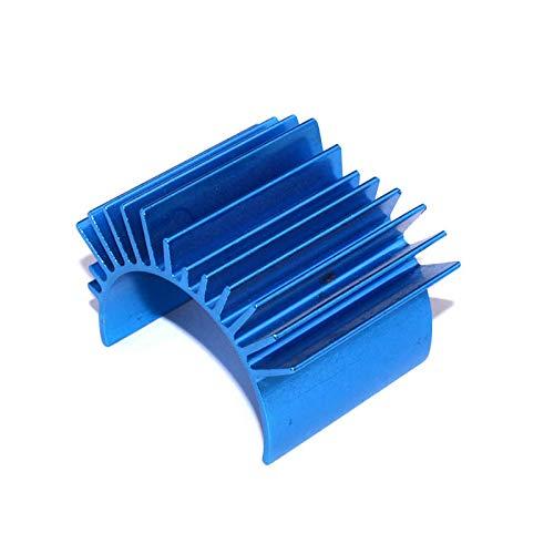 radiador calor azul de la marca yingxinguang