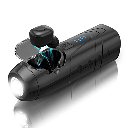 OMMQ『Bluetoothイヤホン』