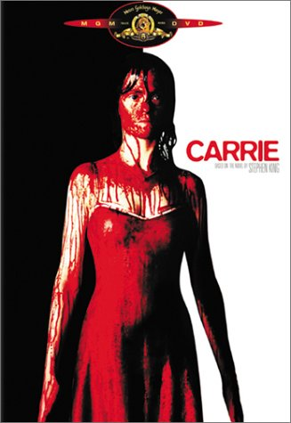 Carrie (TV Film) [Import USA Zone 1]