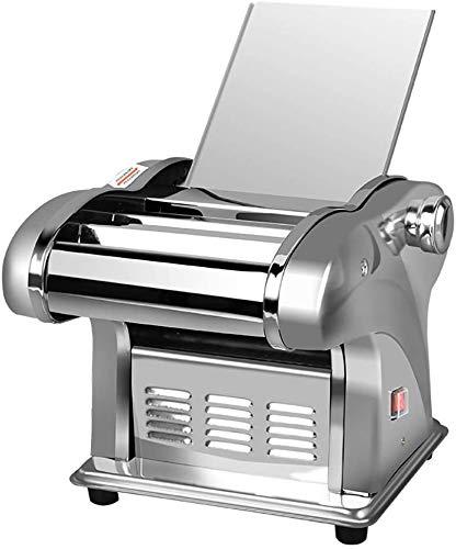 Macchine Per La Pasta Elettriche 2020: Migliori Offerte