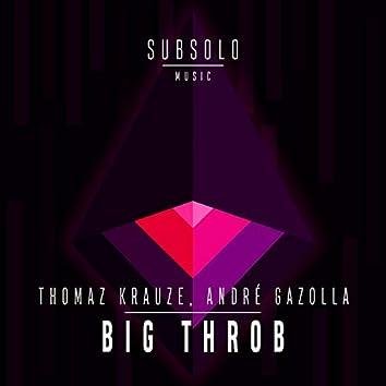 Big Throb