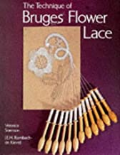 Best bruges flower lace Reviews