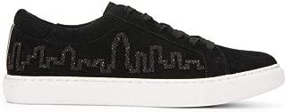 Kenneth Cole New York Womens Women's Kam Fashion Sneaker