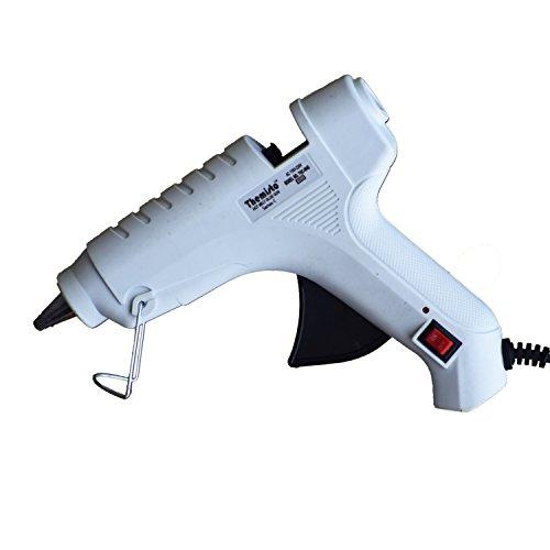 ApTechDeals AP-40 Deals 40W Hot Melt Glue Gun...