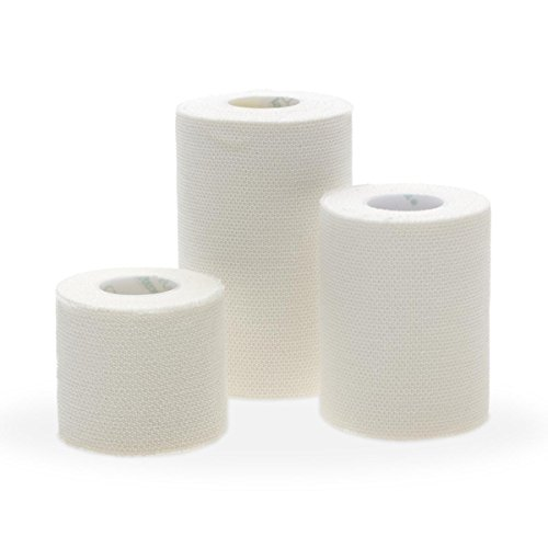 Top elastic adhesive tape 4 inch for 2020