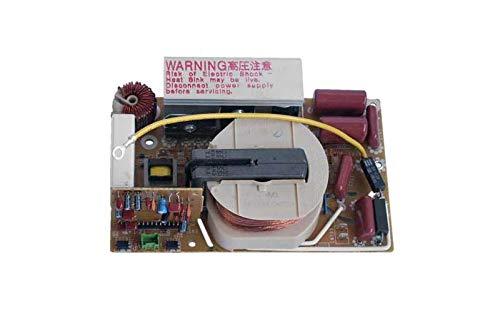 NEFF - module puissance du magnetron pour micro ondes NEFF