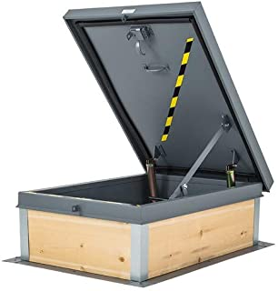 "Elmdor Roof Access Hatch 30"" x 36"" E-3036-RAH"