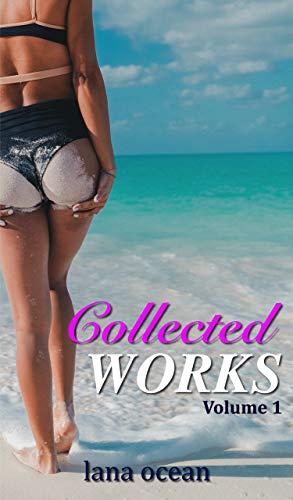 Collected Works: Volume 1 (English Edition)