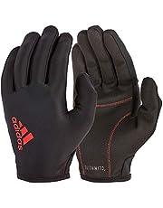 adidas Unisex-Adult ESSENTIAL Gloves ADIDAS-Training