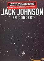 En Concert [DVD] [Import]