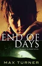 End Of Days: Night Runner Ii