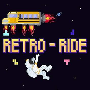 Retro-Ride
