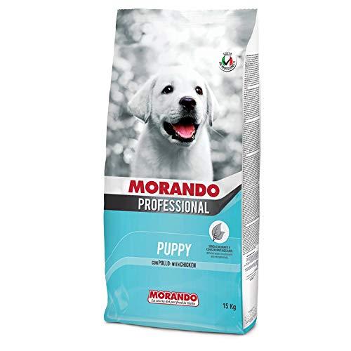 Morando Miglior Cane Professional Puppy kg. 15