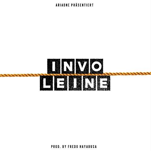 Leine (feat. Fredo Hayabusa)