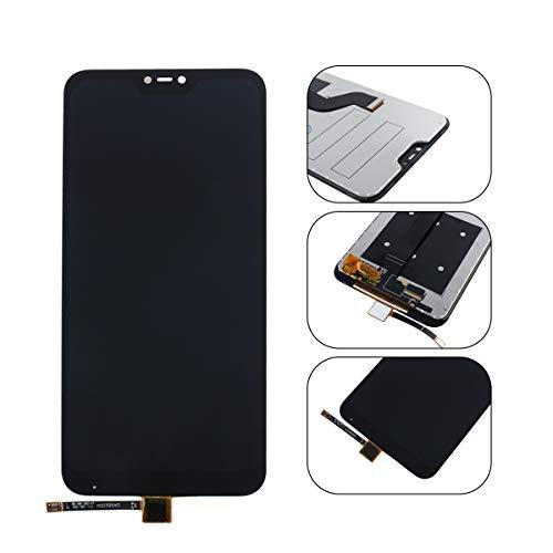 """YHX-OU para 5.84""""Xiaomi Mi A2Lite Pantalla táctil LCD de la Pantalla de Repuesto con Completo Herramientas 5.84Xiaomi Redmi 6Pro LCD"""