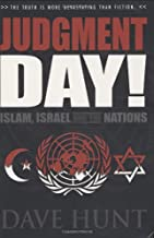 Best judgment day islam israel and the nations Reviews