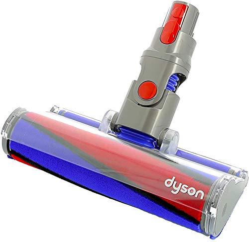 [ダイソン] Dyson ソフトローラークリーンヘッド SV11 V7シリーズ専用 [並行輸入品]