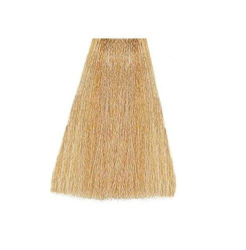NATULIQUE 9.3 Organic Hair Colours 50 ml lightened golden blonde