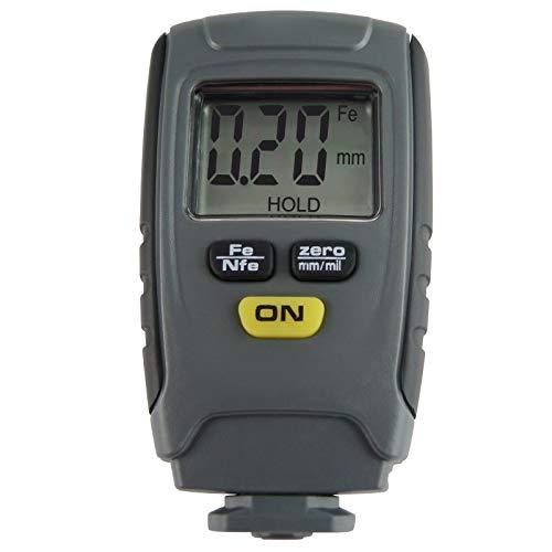 GAIN EXPRESS Digital Tester