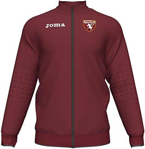 Veste Junior Torino FC 2019/20
