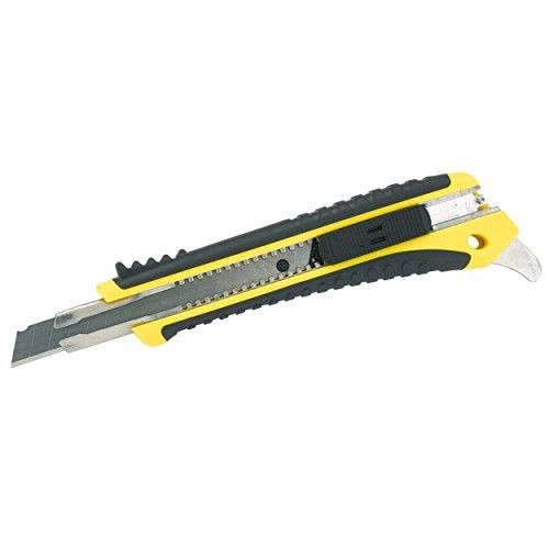 FASTCAP Kaizen Foam Cutting Knife