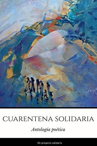 Cuarentena solidaria: Proyecto solidario