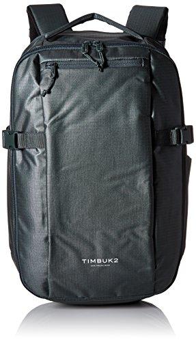 Timbuk2 Core Travel Blink Pack 24L 15'' Sac à dos gris