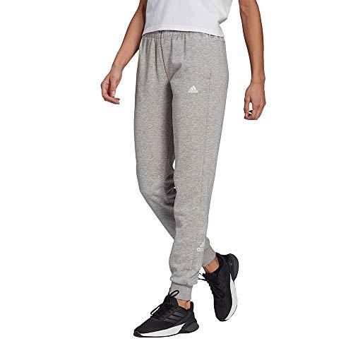 adidas Pantalón Modelo W S FT T C PT Marca