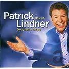Best of Patrick Lindner-die Grössten Erfolge