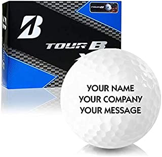 Best bridgestone golf balls 2019 Reviews