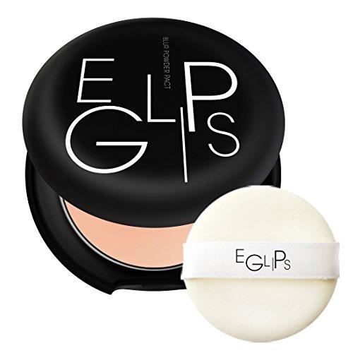 EGLIPS(イーグリップス) ブラーパウダーパクト