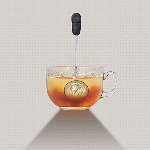 OXO茶こしティーストレーナー1410280