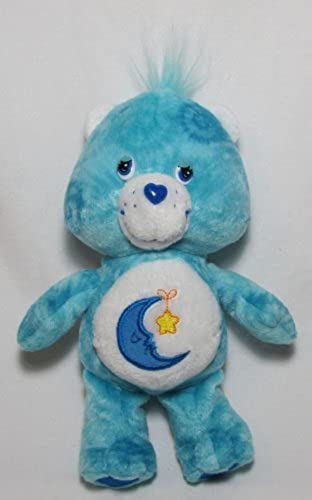 hasta 42% de descuento Care Bears Tie Dye 8 Bedtime Tye Tye Tye Dye Bear by Care Bears  ofrecemos varias marcas famosas