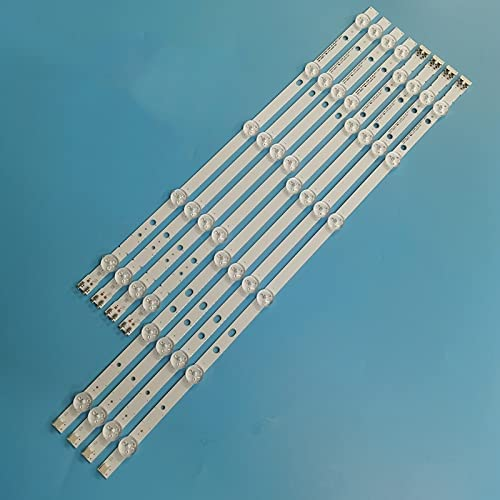 Replacement Part for TV LED Backlight Lamp Genuine 11 Samsung San Antonio Mall Strip