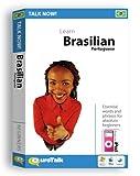 EuroTalk Interactive - Talk Now! Learn Portuguese (Brazillian)