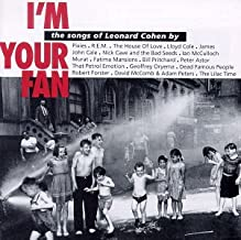 Best i m your fan cd Reviews