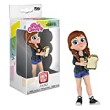 Wreck-It Ralph 2 - Comfy Anna US Exclusive Rock Candy
