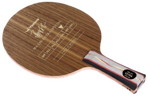 ヤサカ(YASAKA) 卓球 ラケット 馬林エキストラスペシャル FLA  YM43