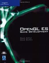 Best opengl es game development Reviews